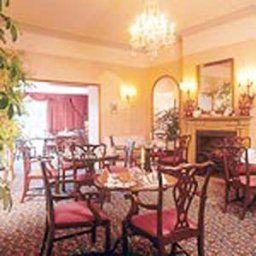 Stratton_House-Cirencester-Restaurant-2-380915.jpg