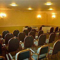 Stratton_House-Cirencester-Conference_room-2-380915.jpg