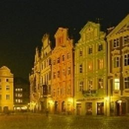 Old_Town_Square_Hotel_And_Residence-Prague-Exterior_view-10-381038.jpg