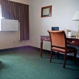 Room PEACHTREE INN