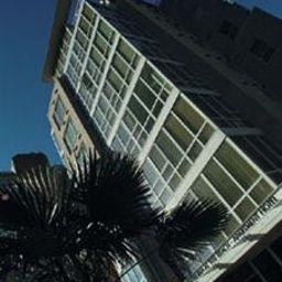 910_BEACH_APT_HOTEL-Vancouver-Exterior_view-1-381208.jpg