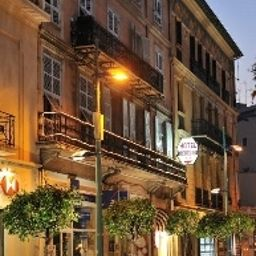 Richelieu-Menton-Hotel_outdoor_area-1-381391.jpg