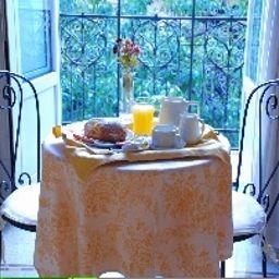 Del_Centro-Palermo-Breakfast_room-2-381458.jpg