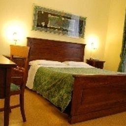Del_Centro-Palermo-Superior_room-381458.jpg