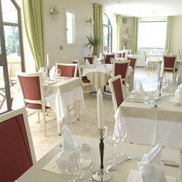 Le_Clos_Des_Pradines_Relais_du_Silence-Saint-Quentin-la-Poterie-Restaurant-1-381530.jpg