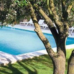Le_Mas_de_Fauchon_Chateaux_et_Hotels_Collection-Saint-Cannat-Schwimmbad-381856.jpg