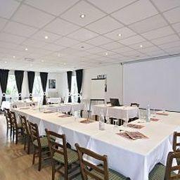 Ours_de_Mutzig-Mutzig-Conference_room-381861.jpg