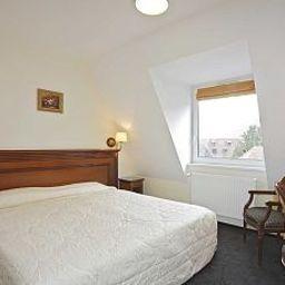 Ours_de_Mutzig-Mutzig-Room-2-381861.jpg