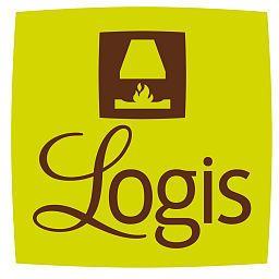 La_Cle_des_Champs_Logis-Claix-Certificate-381922.jpg