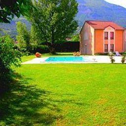 La_Cle_des_Champs_Logis-Claix-Pool-381922.jpg