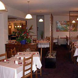 La_Cle_des_Champs_Logis-Claix-Restaurant-381922.jpg