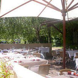 La_Cle_des_Champs_Logis-Claix-Terrace-381922.jpg
