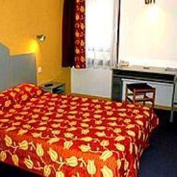 La_Cle_des_Champs_Logis-Claix-Room-381922.jpg