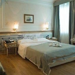 Armonia-Pontedera-Family_room-382052.jpg