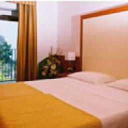 Mavino-Sirmione-Room-2-382086.jpg