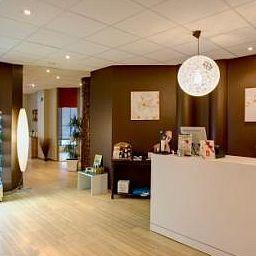 Helianthal-Saint-Jean-de-Luz-Beauty_parlour-382244.jpg