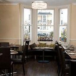 New_Steine-Brighton-Restaurant-2-383053.jpg