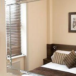 New_Steine-Brighton-Double_room_standard-2-383053.jpg