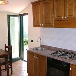Room Residence L Incanto