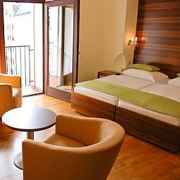 Wandl-Vienna-Apartment-383217.jpg