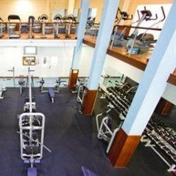 Spa La Quinta Park Suites Hotel Spa