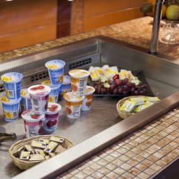Ristorante BEST WESTERN Summerhill Hotel And Suites