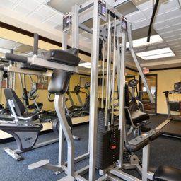 Comfort_Inn_Hwy_290NW-Houston-Wellness_and_fitness_area-385878.jpg