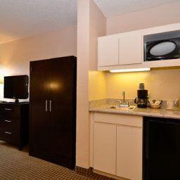 Information Comfort Inn Hwy. 290/NW