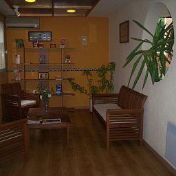 Stars_Antibes_Hotel-Antibes-Hotel_bar-1-386322.jpg