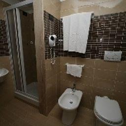President_Pomezia-Pomezia-Bathroom-386394.jpg