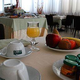 President_Pomezia-Pomezia-Buffet-3-386394.jpg
