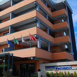 President_Pomezia-Pomezia-View-386394.jpg