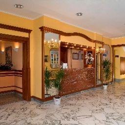 Ascot_Sorrento-Sorrento-Hall-386480.jpg