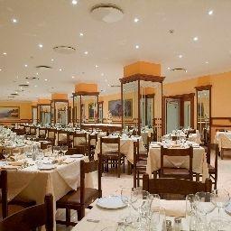 Ascot_Sorrento-Sorrento-Restaurantbreakfast_room-386480.jpg