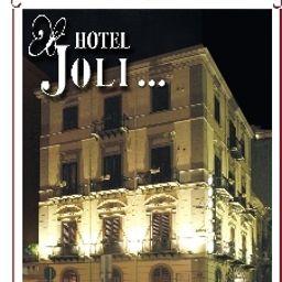 Joli-Palermo-Exterior_view-8-386515.jpg