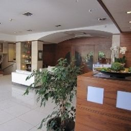Hall Magri's Hotel