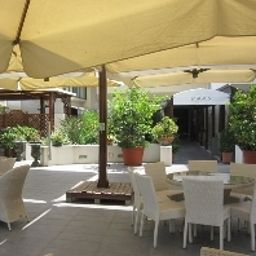 Foto Magri's Hotel