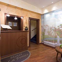 La_Fenice-Rome-Reception-1-386660.jpg