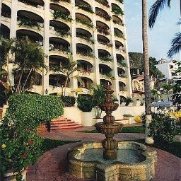 LINDO_MAR_RESORT-Puerto_Vallarta-Exterior_view-1-388225.jpg