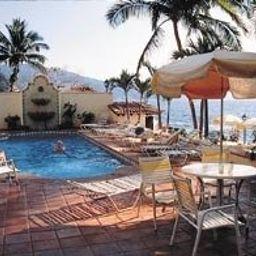 LINDO_MAR_RESORT-Puerto_Vallarta-Info-2-388225.jpg