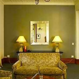 TERRACE_VILLAS_EXECUTIVE_APA-Wellington-Room-3-388809.jpg