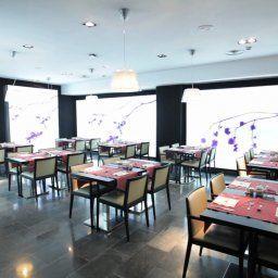 Petit_Palace_Barcelona-Barcelona-Restaurantbreakfast_room-388998.jpg