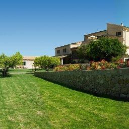 Finca_Son_Roig_Agroturismo-Porreres-Hotel_outdoor_area-389043.jpg