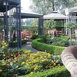 Sonnenhof-Westerstede-Terrace-389147.jpg