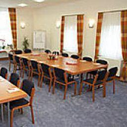 Conference room Löwen
