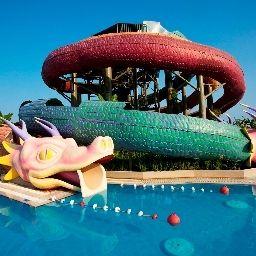 Limak_Lara_De_Luxe_Hotel_Resort-Antalya-Schwimmbad-2-389544.jpg