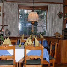 AEtna-Ulrichstein-Restaurant-1-389566.jpg
