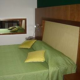 Orange_Motel-Vergiate-Suite-389814.jpg