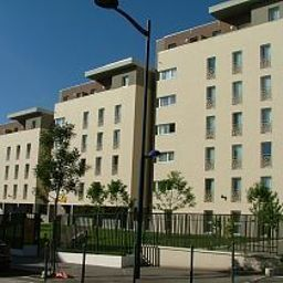 Appart_City_Pontoise_Cergy_le_Haut_Residence_Hoteliere-Cergy-Exterior_view-2-389897.jpg