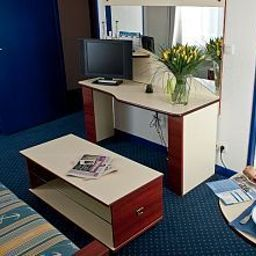 Appart_City_Lille_Euralille_Residence_Hoteliere-La_Madeleine-Apartment-21-389910.jpg